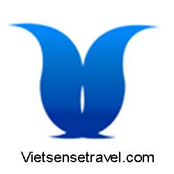 Du Lich Tay Bac, Du Lịch Tây Bắc, Tour Tây Bắc | VIETSENSE