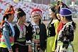 Đặc trưng văn hóa các dân tộc ở Tây Bắc