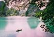 Hồ Thang Hen - Cao Bằng
