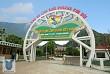 Huyện Kim Bôi - Hòa Bình - Tây Bắc
