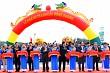 Khánh Thành Cầu Đồng Quang Kết Nối Hà Nội Và Các Tỉnh Tây Bắc