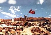 Tour Điện Biên 3N/2Đ: Kỷ Niệm Chiến Thắng Điện Biên Phủ Khởi Hành Ngày 6 - 8/5/2016