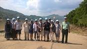 Tour Du Lịch Tây Bắc: Hà Nội - Mộc Châu - Sơn La - Điện Biên - Sapa