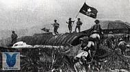 Chiến dịch Điện Biên Phủ - Phần 1