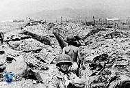 Chiến dịch Điện Biên Phủ Phần 4 - Diễn biến Vòng vây Điện Biên Phủ