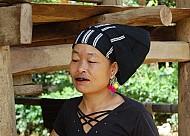 Lễ Khai Trương Bản Du Lịch Cộng Đồng và Du Lịch Có Trách Nhiệm tại Bản Hon  Thứ Ba ngày 09/07/2013