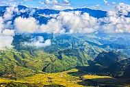 Khám Phá Lìm Mông - Lìm Thái - Hai Bản Làng Có Phong Cảnh Đẹp Nhất Yên Bái