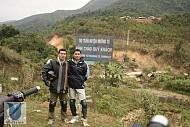 Mường Tè - Lai Châu - Tây Bắc