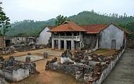 Sơn La Đón Hơn 236 Nghìn Lượt Khách Tham Quan