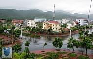 Tam Đường - Lai Châu