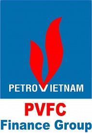 Tập Đoàn Dầu Khí Tài Chính Việt Nam
