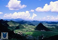 Thuận Châu - Sơn La