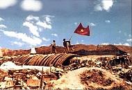 Tổ Chức Nhiều Hoạt Động Kỷ Niệm 60 Năm Chiến Thắng Điện Biên Phủ