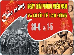 Du Lịch Điện Biên 3 Ngày Dịp 30/4 : Hà Nội - Điện Biên Phủ ( Bằng Máy Bay)