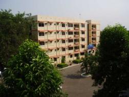 Khách Sạn Công Đoàn Điện Biên Phủ