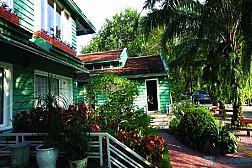 Khách Sạn V'Star