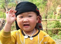 Tour Tây Bắc Tết Nguyên Đán Ghép Đoàn: Mộc Châu - Điện Biên – Mù Cang Chải –Tú Lệ - Nghĩa Lộ - Suối Giàng