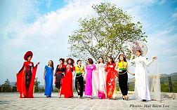 Tour Tây Bắc Mùa Hoa Ban Nở: Hà Nội - Sơn La - Điện Biên 3N2Đ