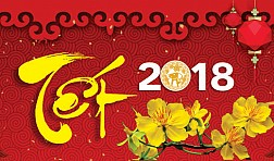 Tour Mộc Châu - Sơn La - Điện Biên - Sapa 5 Ngày Mùng 5 Tết Âm Lịch 2018