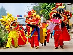 Tour Hà Nội - Mộc Châu - Sơn La - Điện Biên Tết Dương Lịch 2017
