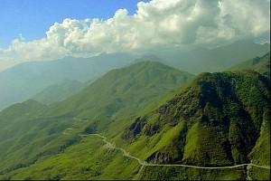 Tour Du Lịch Tây Bắc Ghép Đoàn: Hà Nội - Sơn La - Điện Biên - Hà Nội 3 Ngày 2 Đêm, đi Ô tô